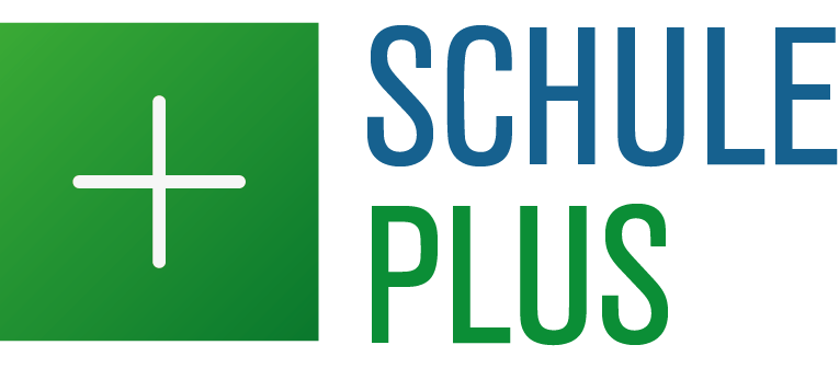 SchulePLUS Forum gUG