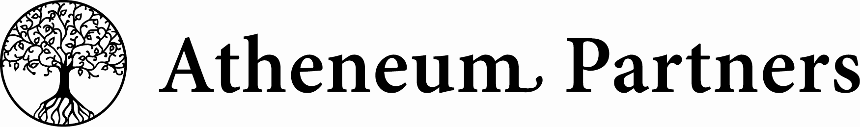 Atheneum Partners GmbH