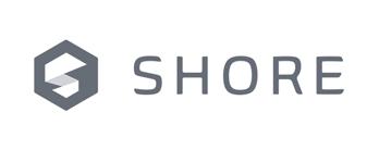 Shore GmbH