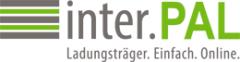 Inter.PAL - Europaletten Online bestellen