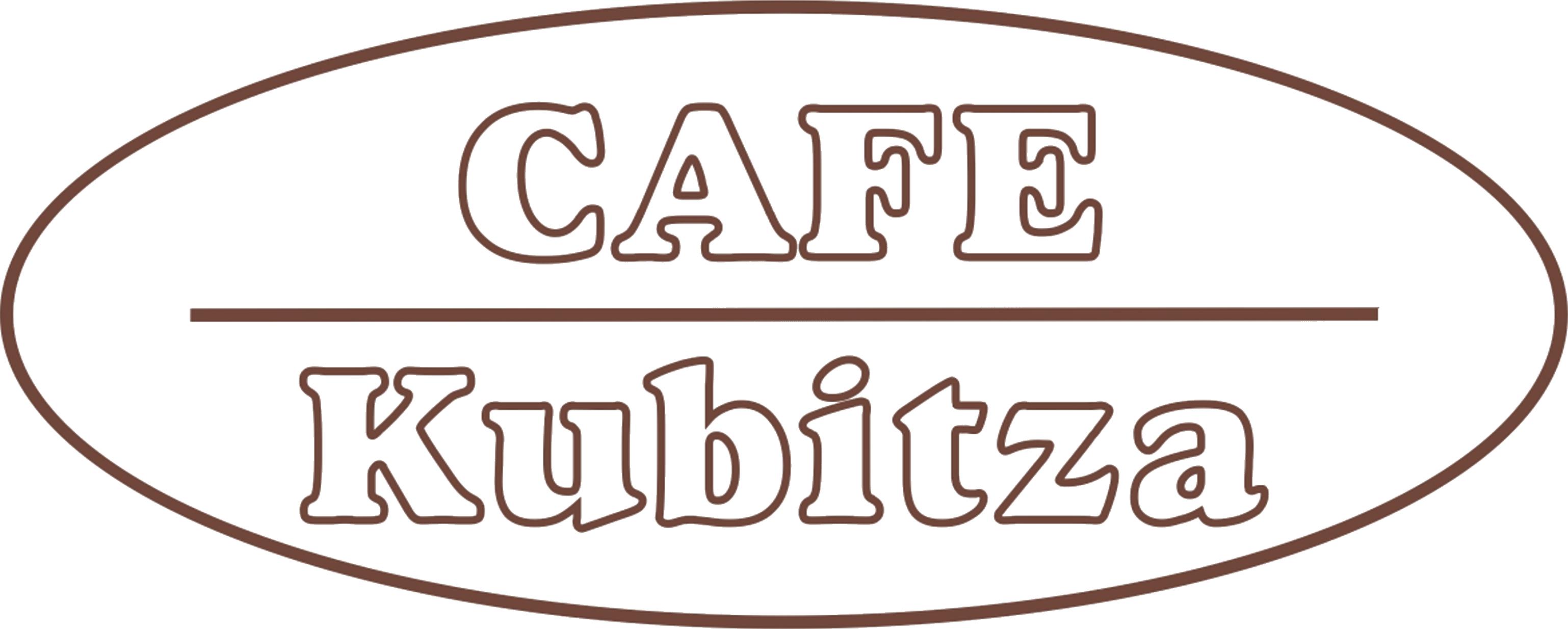 Café Kubitza