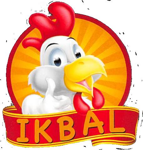 Ikbal - Geflügel- und Lebensmittelgroßhandel in Berlin