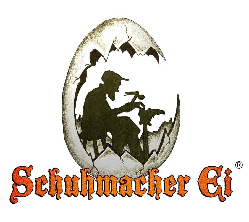 Schuhmacher Ei - SchuhreparaturSchlüsseldienst, Taschen- & Schuhreparaturen in Berlin