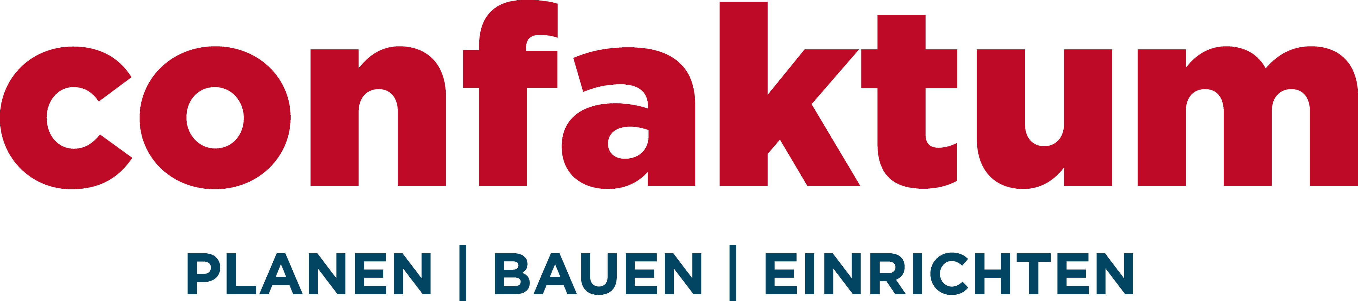 Confaktum - Ihre Tischlerei für Innenausbau in Berlin und Ketzür