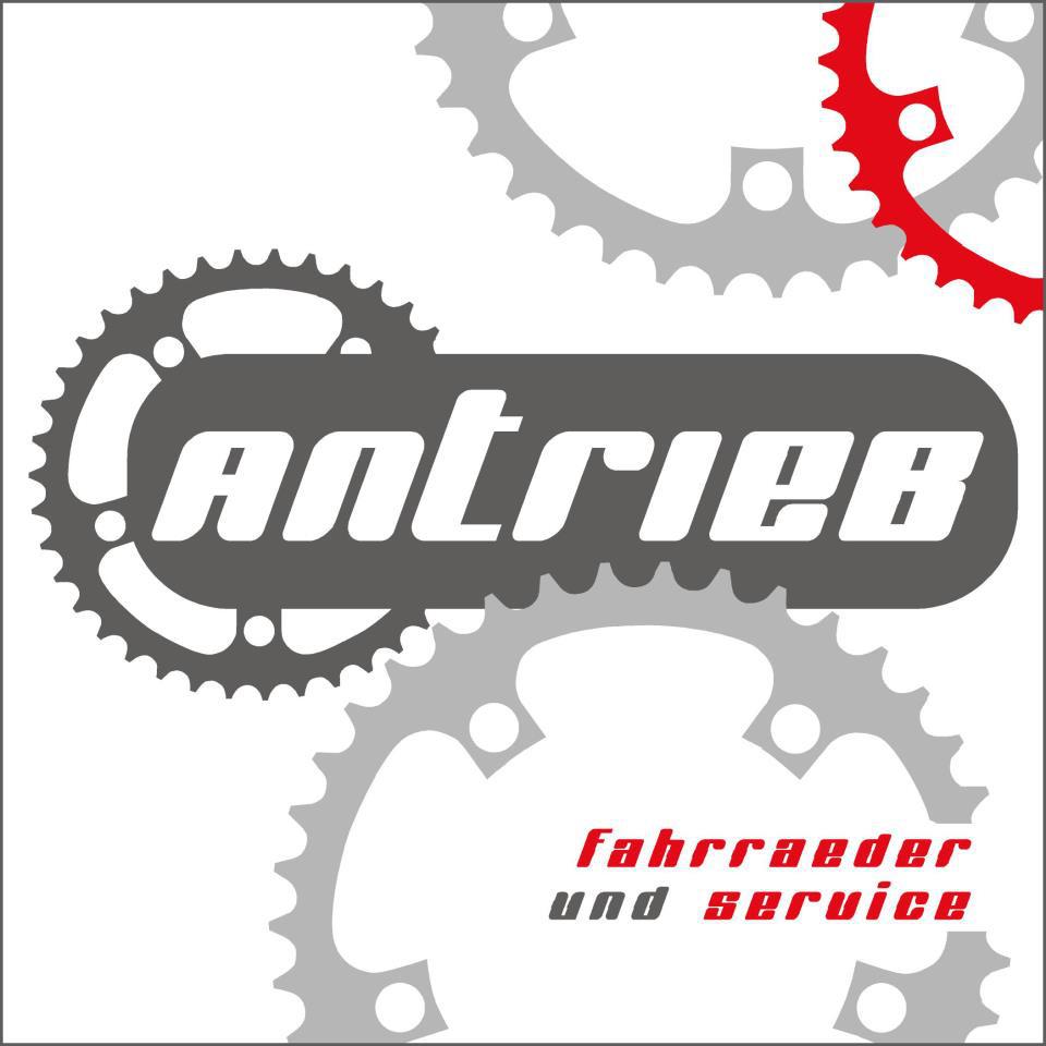 Antrieb Berlin - Fahrrad-Werkstatt in Berlin Friedrichshain
