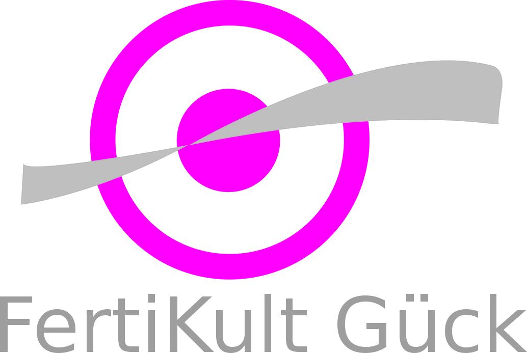 FertiKult Gück - Händler für Kinderwunschzentren / Labore