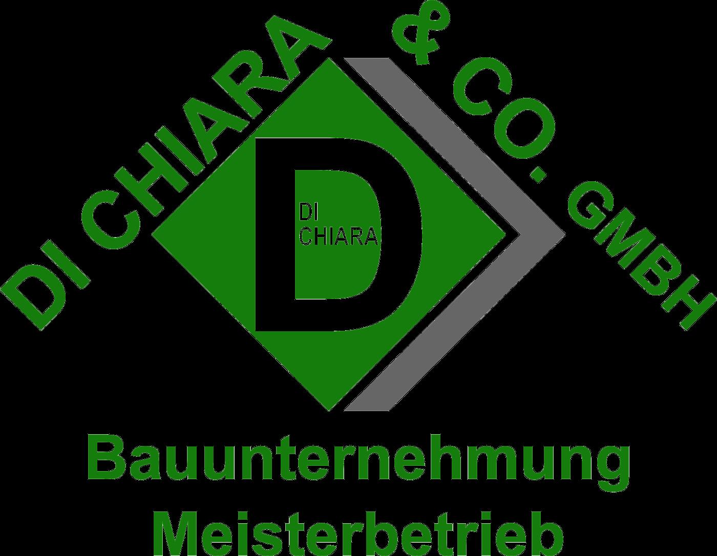 Di Chiara Bauunternehmen in Waldsee