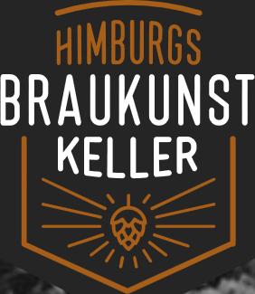 Himburgs Braukunst Keller