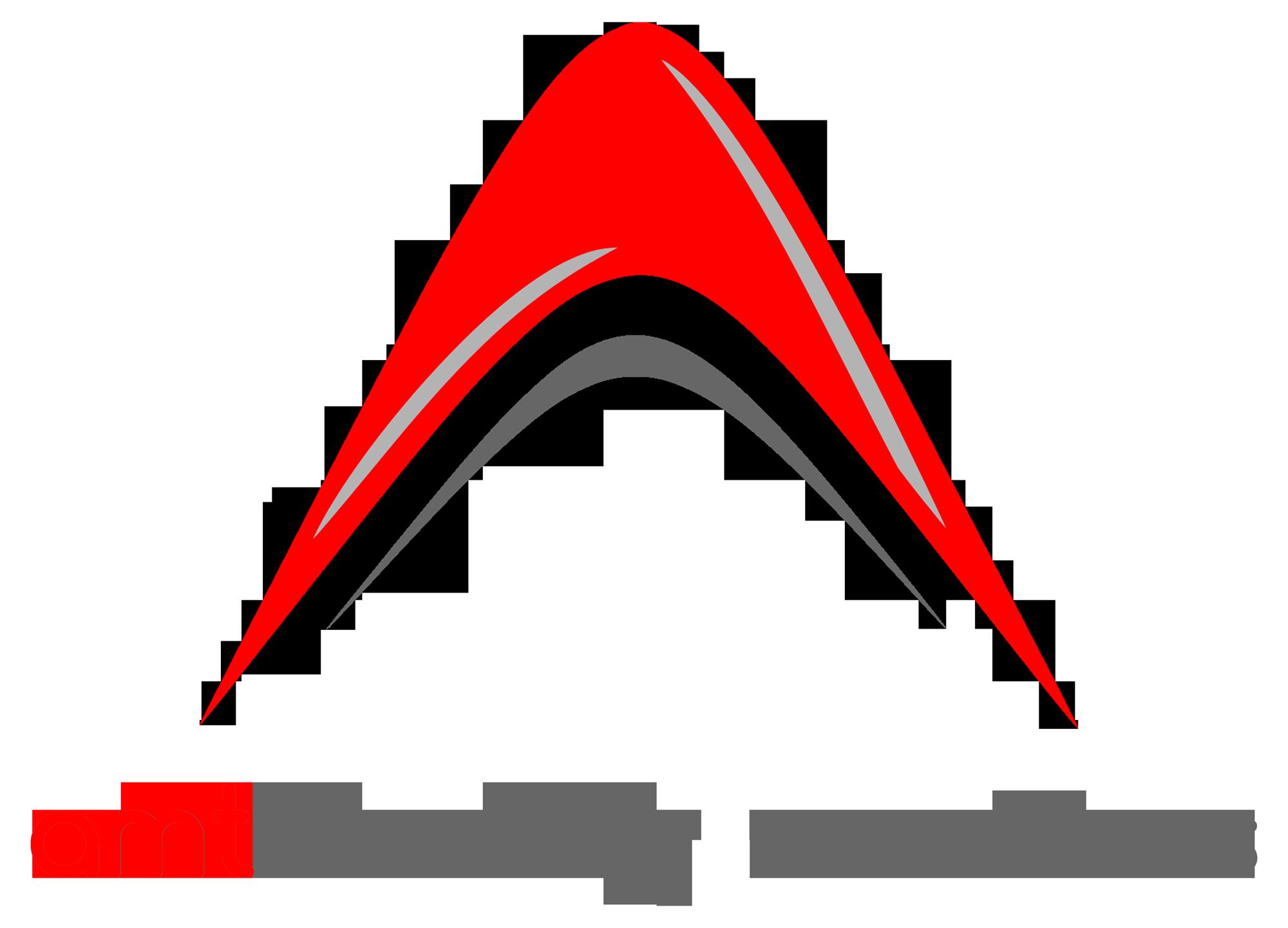 amt facility Services GmbH  -Gebäudereinigung in Berlin