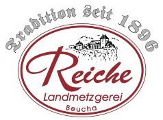 Landmetzgerei Reiche - Metzger in Leipzig und Umgebung