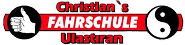 Christian's Fahrschule