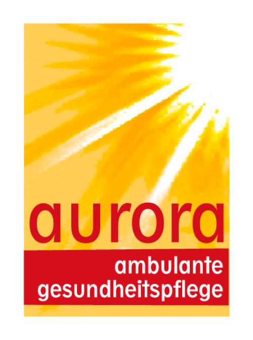 Aurora - Ambulante Gesundheitspflege
