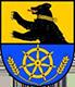 Samtgemeinde Esens