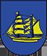 Gemeinde Neuharlingersiel