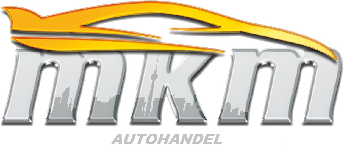 mkm - Autohandel in Berlin-Pankow