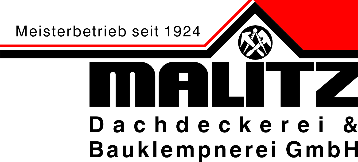 Malitz Dachdeckerei und Bauklempnerei GmbH