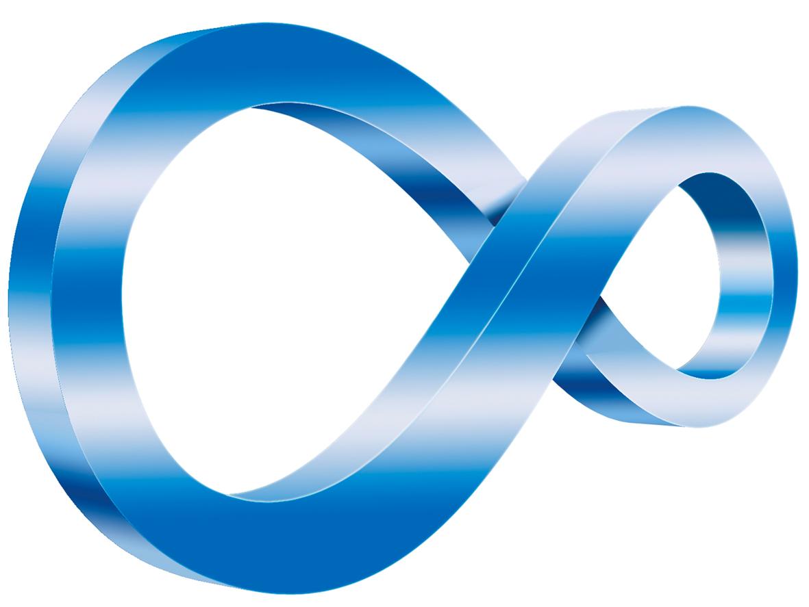 van de Loo Solartechnik GmbH - Photovoltaik aus Hamburg