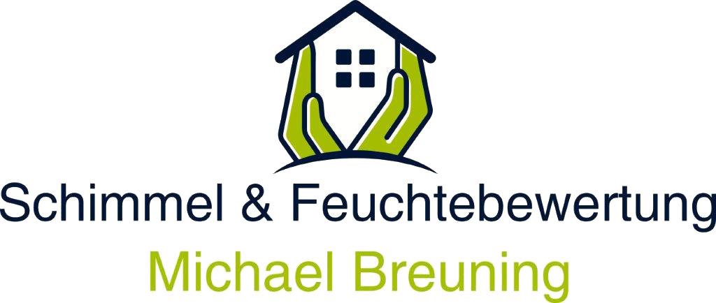 Michael Breuning - Schimmel & Feuchtebewertung