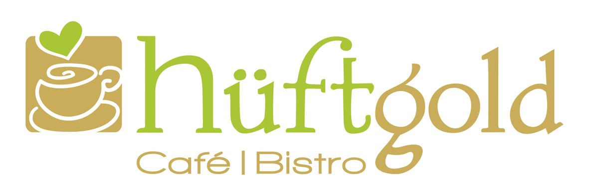 hüftgold Café & Bistro in