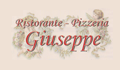 Ristorante Pizzeria Giuseppe