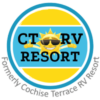 CT RV Resort