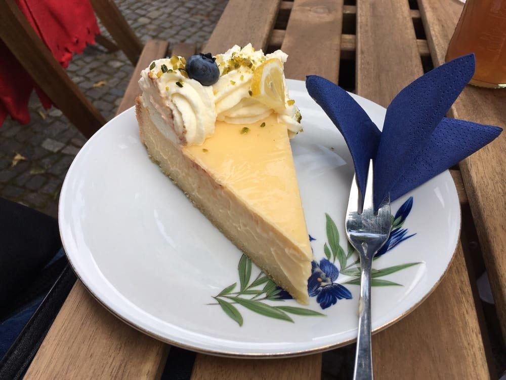 B Ware Kuchen