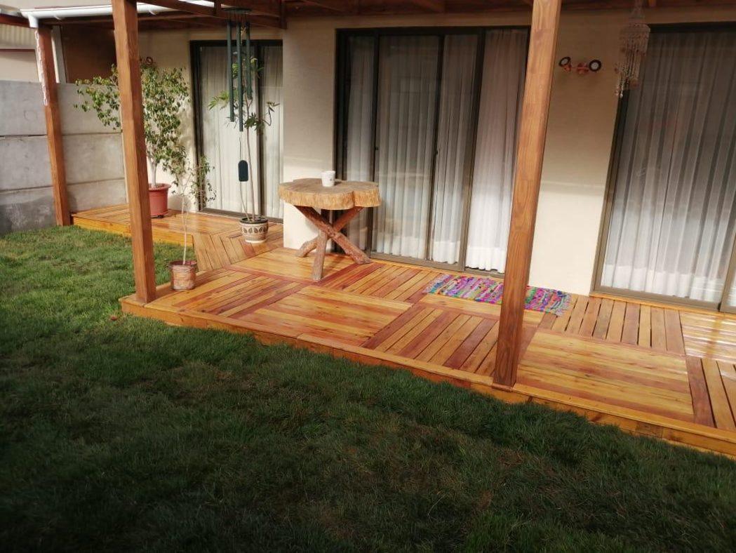 terrazas-de-madera