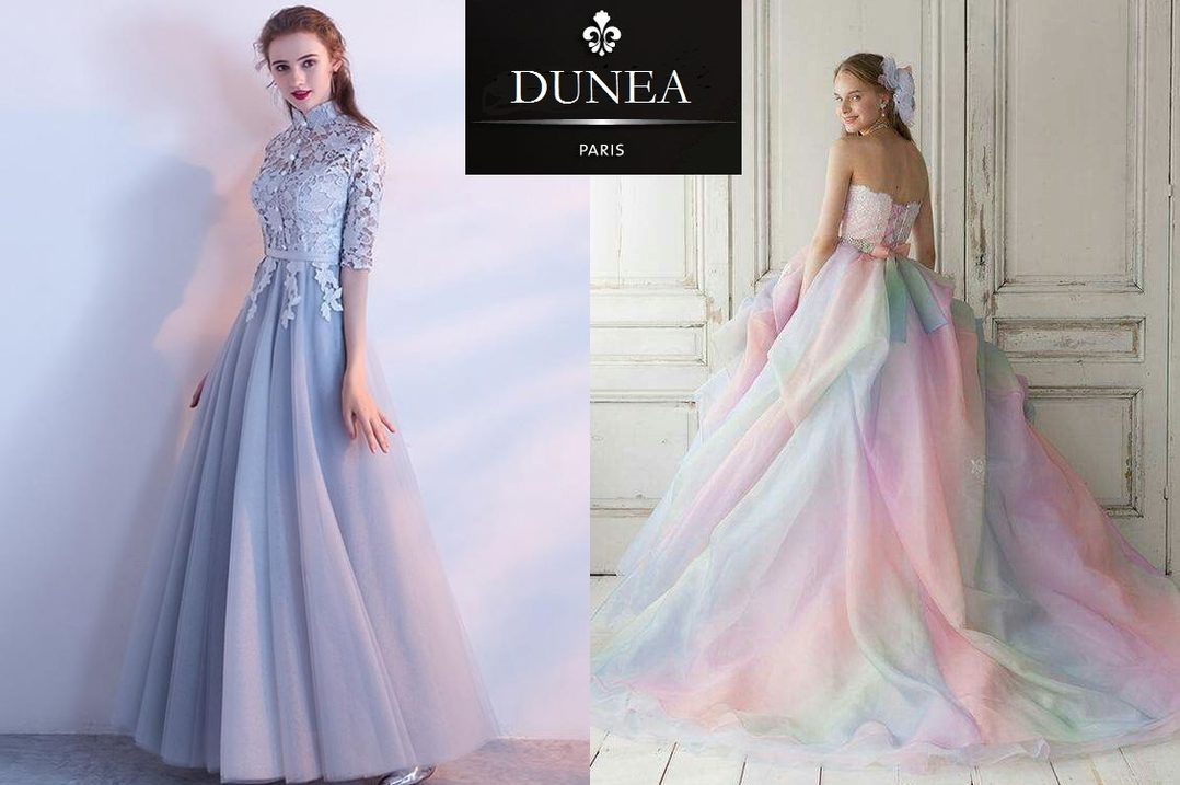 elegant dress plus size - business lady fashion