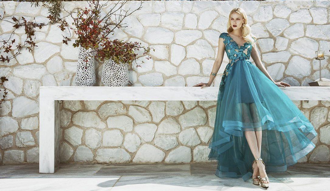 98db2776e6c390 плаття великих розмірів львів ,плаття жіночі ,плаття ,жіночі плаття великих  розмірів ,вечірні плаття для повних жінок львів ,купити плаття вечірнє  ,вечірні ...