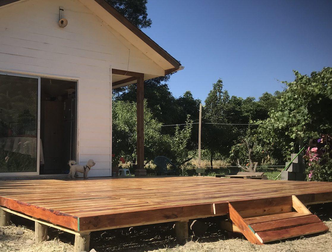 deck-de-terraza