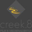 creek.8 - Film & Medienagentur, Schwabach, Nürnberg, Bayern, Deutschland