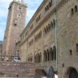 das Burgmuseum
