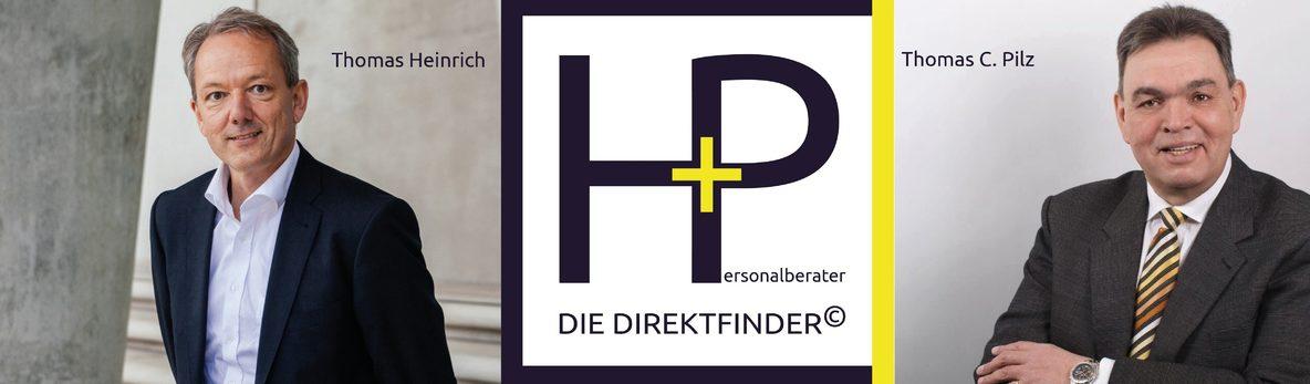 Heinrich + Pilz - Gründlich statt Rezo