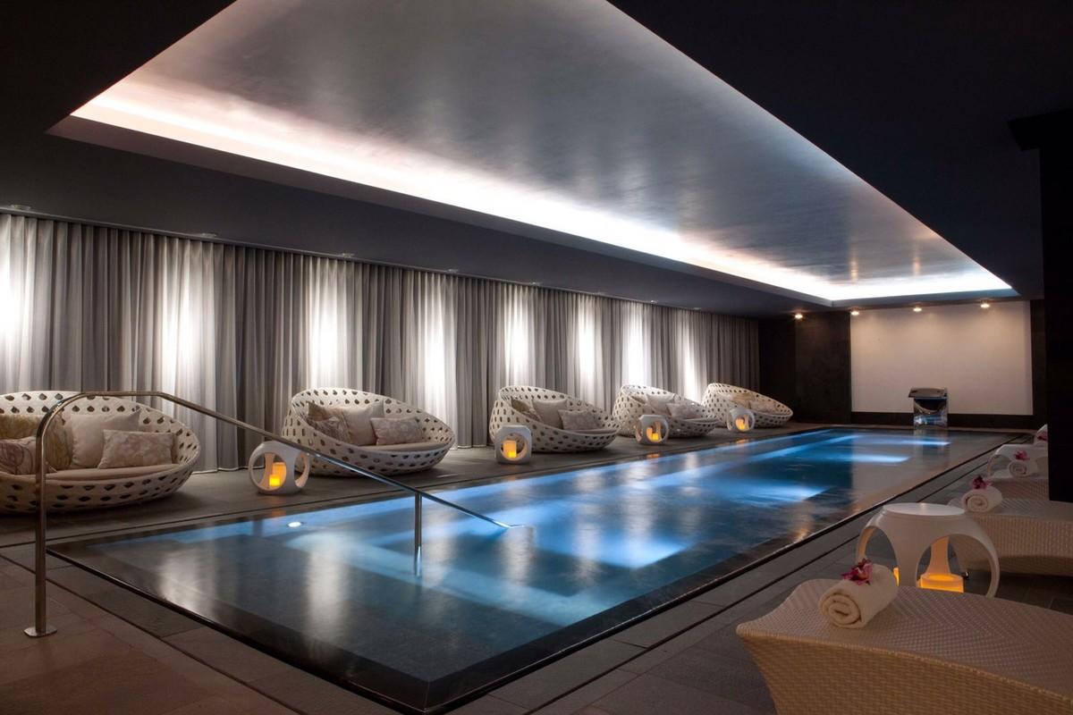 beauty place spa potsdamer platz beauty place spa. Black Bedroom Furniture Sets. Home Design Ideas