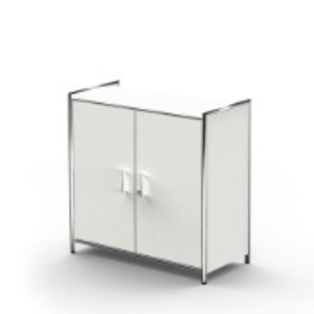 Sideboards - Kranich Büromöbel Vertriebs GmbH
