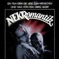 """Ein ebenso seltsamer wie genialer Film aus deutscher Produktion: """"Nekromantik"""" hinterfragt ein brisantes Thema, über welches keiner spricht und setzt es perfekt um."""
