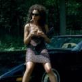 """Französisches Gangster-Kino mit einigen witzigen Szenen: """"Dobermann"""" brennt sich in das Gedächtnis der Zuschauer ein."""