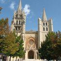 Kathedrale de Mende