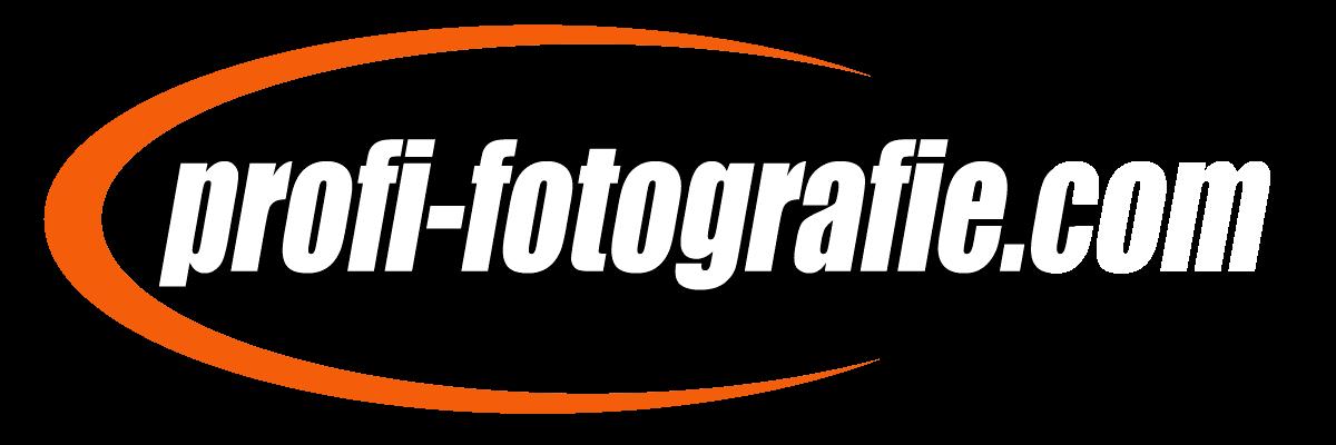 STEFAN ELLBRÜCK FOTOGRAFIE