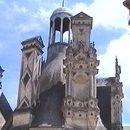 Schloßkirchturm