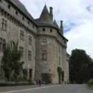 Chateau Pompardur