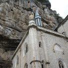 Kirchen auf dem Kirchenplatz