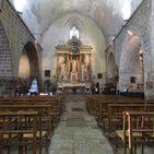 römische Kirche