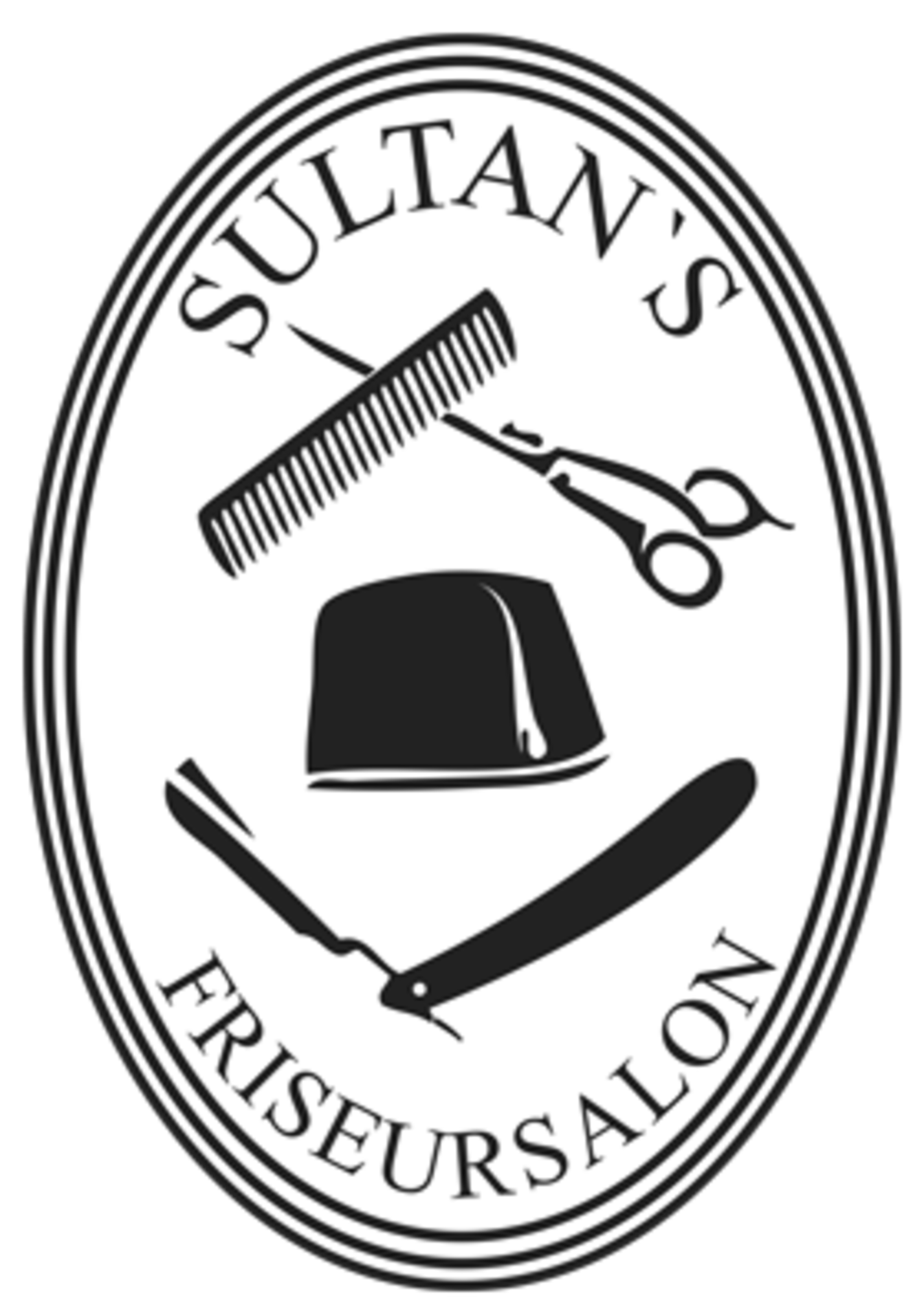 Friseursalon Sultan au Böblingen – SFS Gruppe
