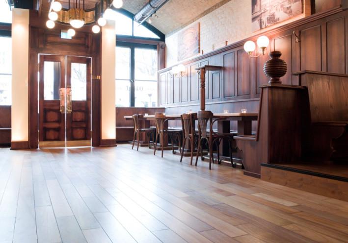 Fußboden Verlegen Oranienburg ~ Leistungen parkett & dielen uwe daul