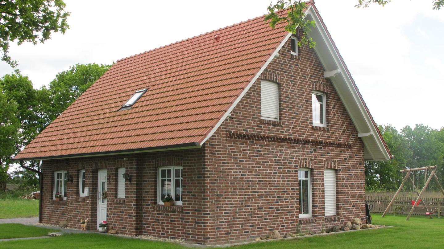 Einfamilienhauser Korte Bau Schlusselfertiges Bauen Korte Bau U