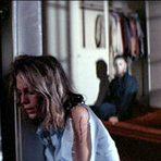 """John Carpenters """"Halloween"""" ist ein gnadenloser Slasher, der den verrückt gewordenen Killer Micheal Myers auf die Zuschauer loslässt."""