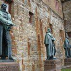 die preusichen Könige