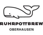 Ruhrpottbrew