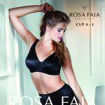 Rosa Faira - Anita